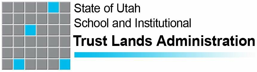 State of Utah School and Institutional Trust Lands Administration