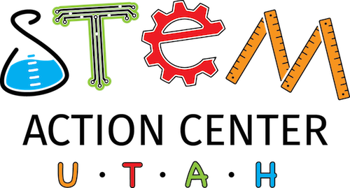 STEM Action Center Utah