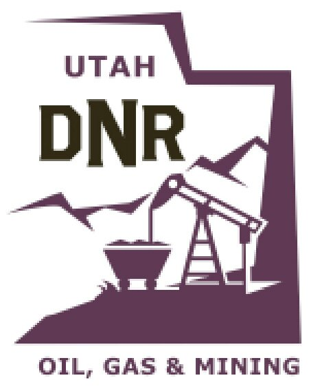 Utah DNR: Oil, Gas, & Mining