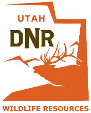 Utah DNR: Geological Survey
