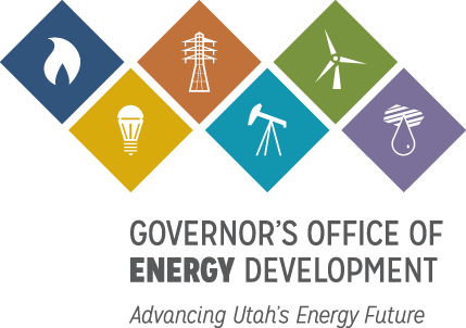 Governor's Office of Energy Development