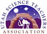Utah Science Teachers Association